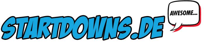 StartDowns