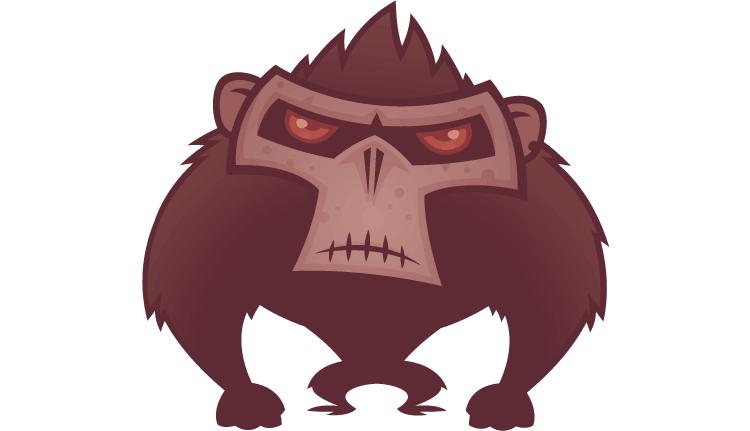 angry_ape